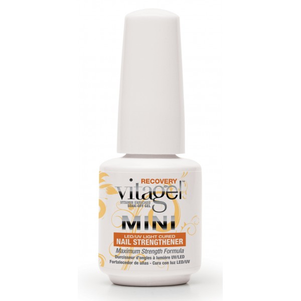 gelish-vitagel-recovery-mini-diva-nails.jpg