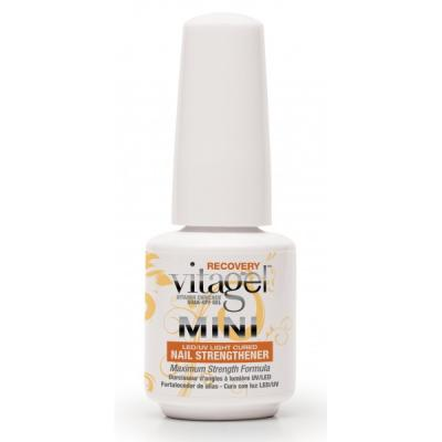 Harmony Gelish Vitagel Recovery mini (UV/LED)  (9 ml)