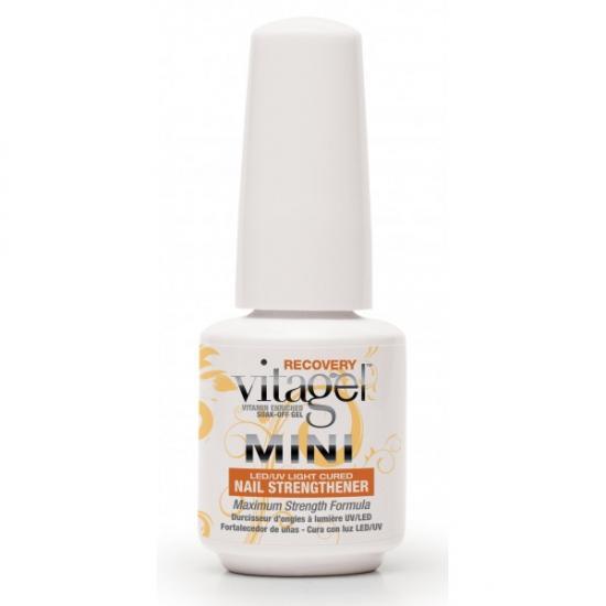 Harmony Gelish Vitagel Recovery mini (UV/LED)  (9 ml)