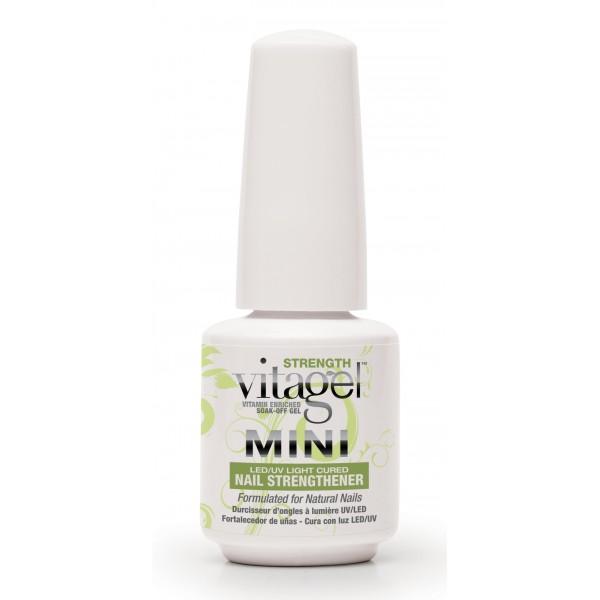 gelish-vitagel-strength-mini-diva-nails.jpg