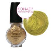 Vernis Or (11ml)
