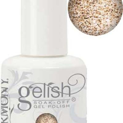 Gelsih Golden Treasure (15ml)
