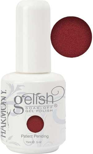 Gelsih Good Gossip (15ml)