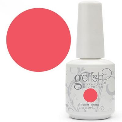 Gelish I'm Brighter Than You (15 ml)