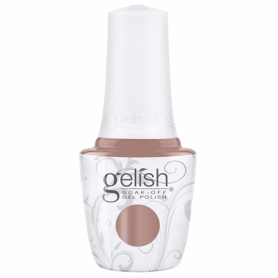 Gelish I Speak Chic de la collection Editor's Picks (15ml)
