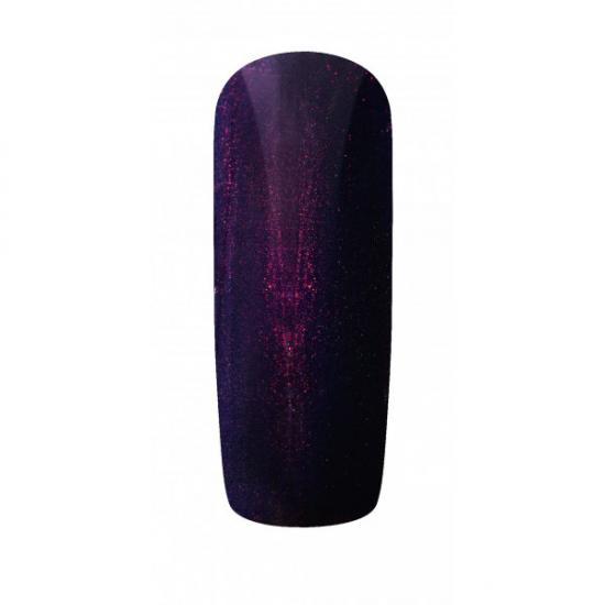 Gelish Inner Vixen (15 ml)