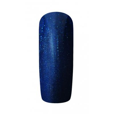Gelish Is it an Illusion (15 ml)