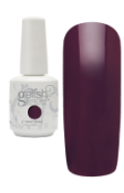 Gelish It Girl (15ml)