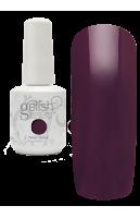 Gelish It Girl (15ml)