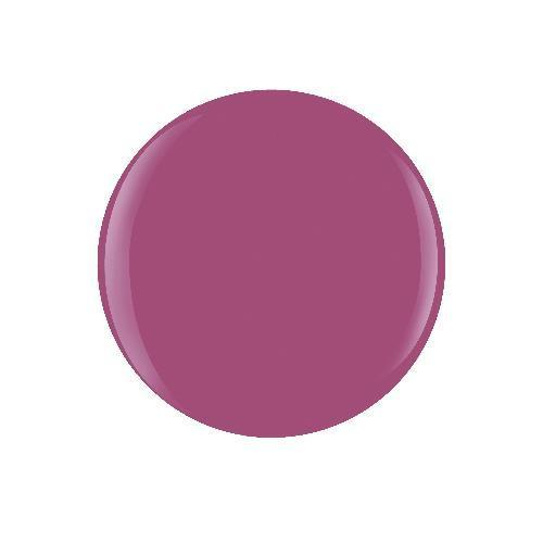 Its your mauve color