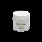 "Harmony résine ""Ivory Natural Powder"" 105gr"