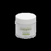 "Harmony résine ""Ivory Natural Powder"" 28gr"