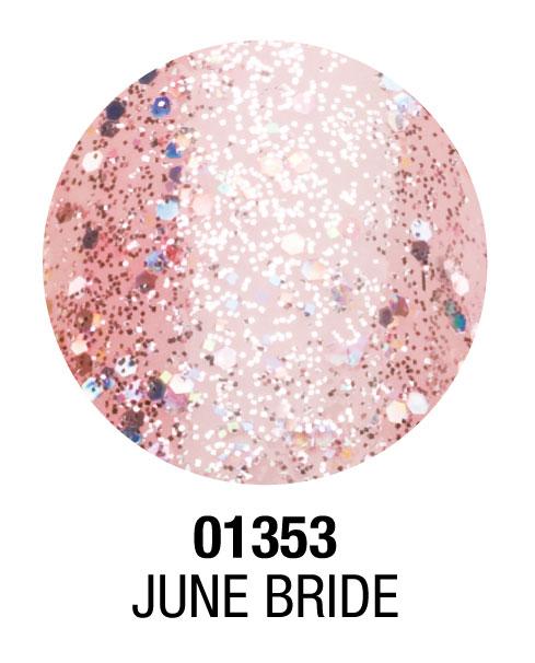 june-bride-b.jpg