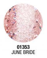 Gelish June Bride (15ml)