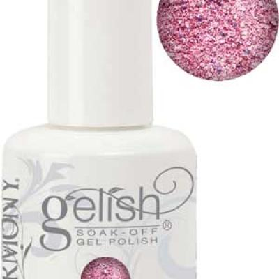 Gelish June Bride (15ml)
