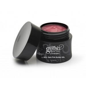 Led Dark Pink Builder Gel (50ml)