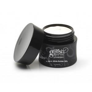 Gelish Led White Builder Gel (50ml)