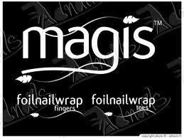 magis-2.jpg