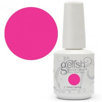 Gelish Make you Blink Pink (15 ml)
