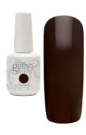 Gelish Meet me in Milano (15ml)