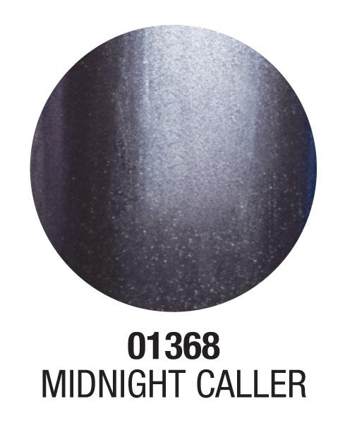 midnight-caller-b.jpg