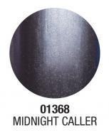 Gelish Midnight Caller (15ml)