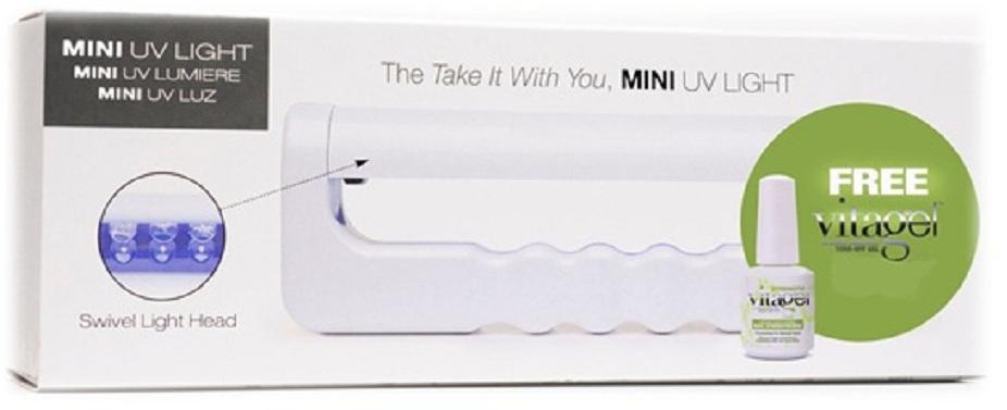 mini-uv-light-strength-3.jpg