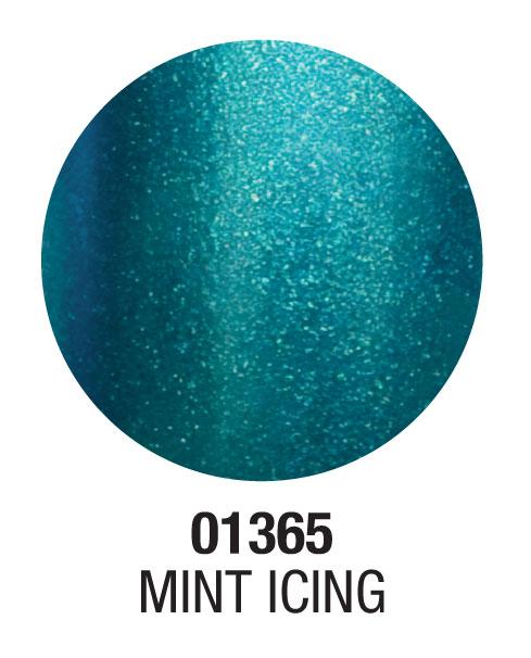 mint-icing-b.jpg