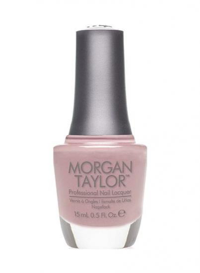Morgan Taylor Perfect Match (15 ml)