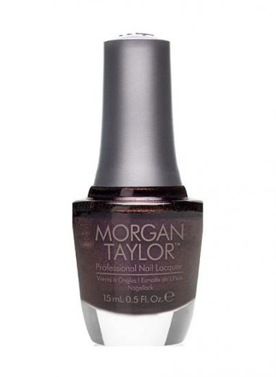 Morgan Taylor Truth or Dare (15 ml)