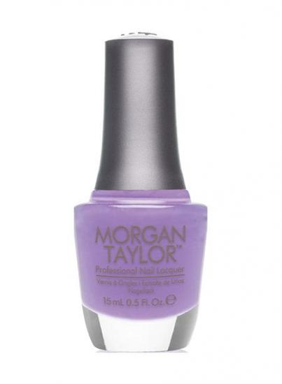 Morgan Taylor Invitation Only (15 ml)