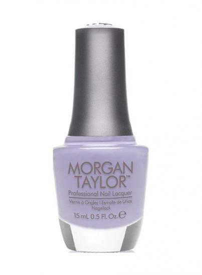 Morgan Taylor P.S. I Love You (15 ml)