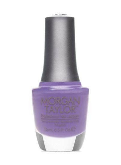 Morgan Taylor Funny Business (15 ml)