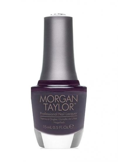 Morgan Taylor A-muse Me (15 ml)