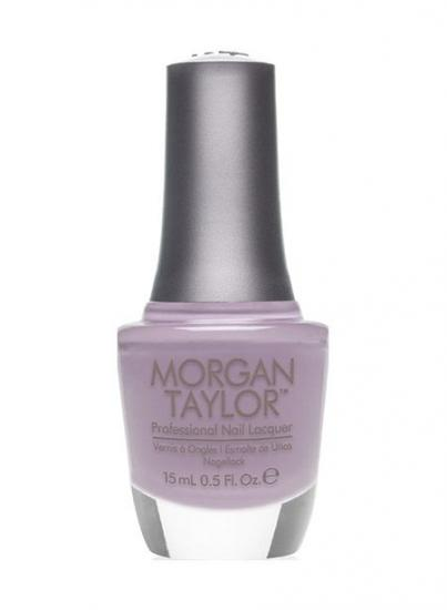 Morgan Taylor Wish You Were Here (15 ml)