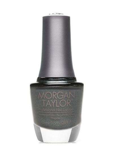 Morgan Taylor Metaling Around (15 ml)