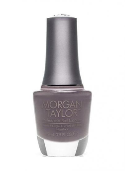 Morgan Taylor Sweater Weather (15 ml)