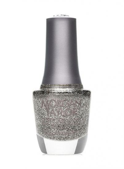 Morgan Taylor Time to Shine (15 ml)