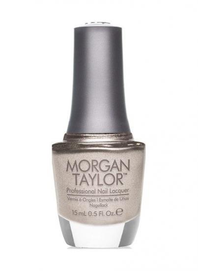 Morgan Taylor Chain Reaction (15 ml)