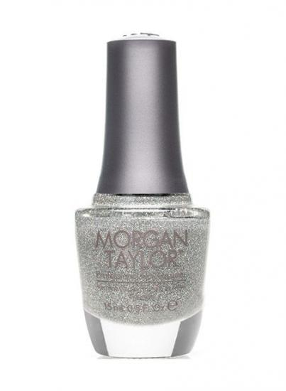 Morgan Taylor Fame Game (15 ml)