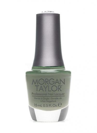 Morgan Taylor So-fari So Good (15 ml)