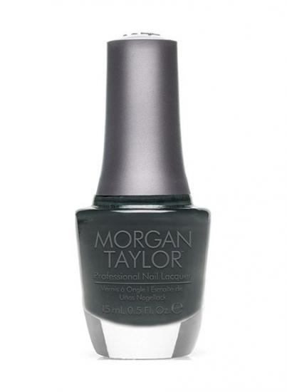 Morgan Taylor I Make The Money Honey (15 ml)
