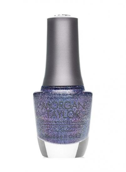 Morgan Taylor Make a Statement (15 ml)