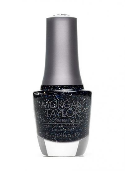 Morgan Taylor Under The Stars  (15 ml)