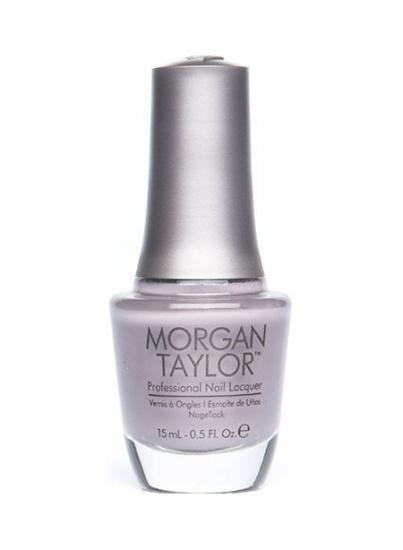 Morgan Taylor Pretty Wild  (15 ml)