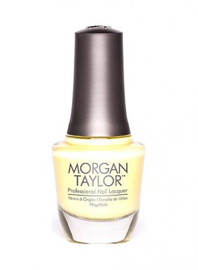 Morgan Taylor Ahead of the Game  (15 ml)