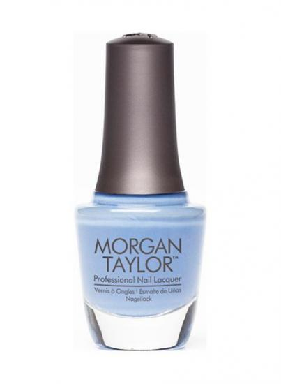 Morgan Taylor Take Me To Your Tribe  (15 ml)