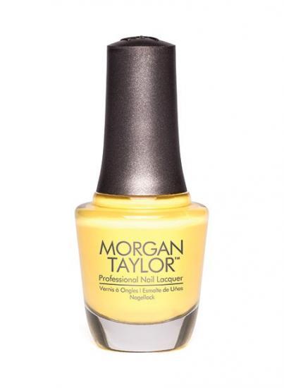 Morgan Taylor Doo Wop  (15 ml)