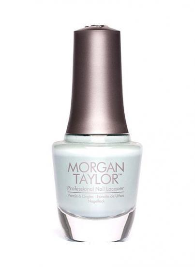 Morgan Taylor Hocus Pocus  (15 ml)