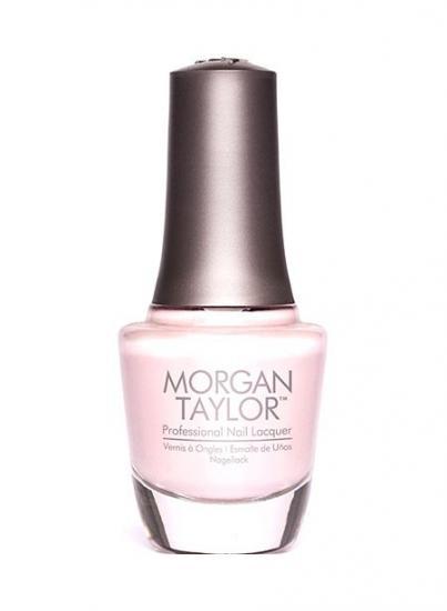 Morgan Taylor Magician's Assistant  (15 ml)